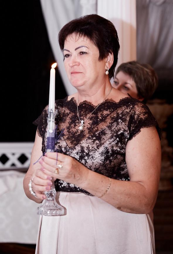 Свадьба Ярослава и Нади - фото №52