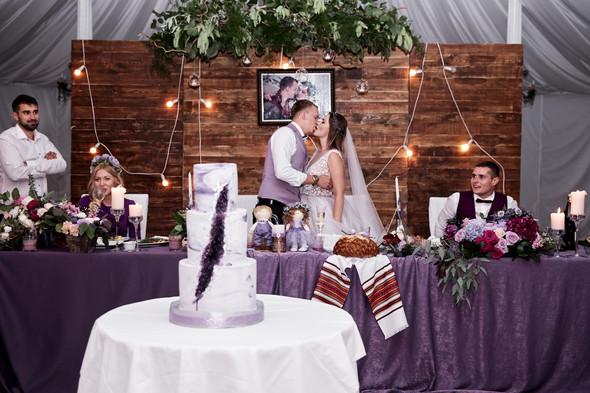 Свадьба Ярослава и Нади - фото №48