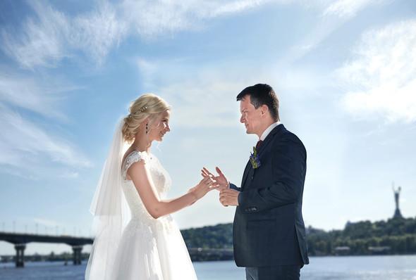 Свадьба Велтона и Лизы - фото №54