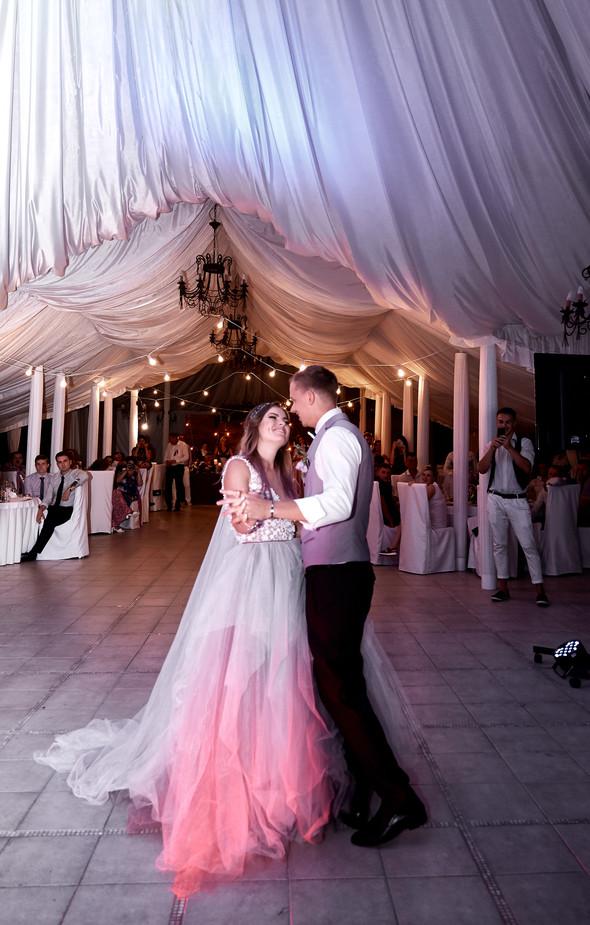 Свадьба Ярослава и Нади - фото №42