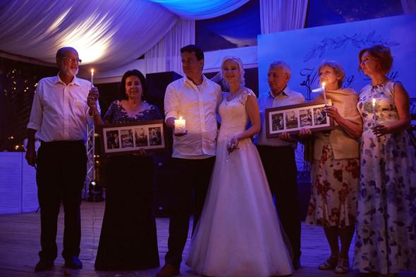 Свадьба Велтона и Лизы - фото №93