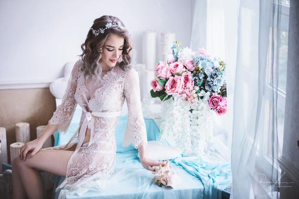 Свадьба Дмитрия и Дианы - фото №2