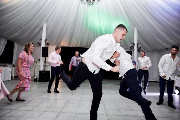 Свадьба Ярослава и Нади - фото №44