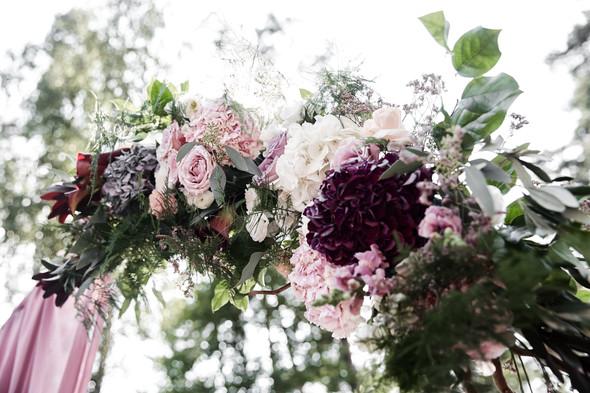 Свадьба Ярослава и Нади - фото №25