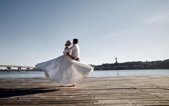 Свадьба Велтона и Лизы - фото №66
