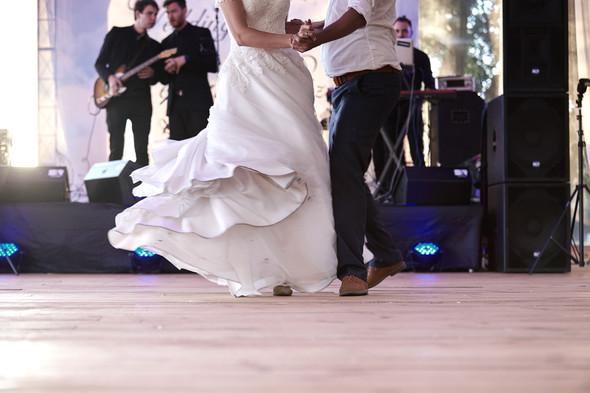 Свадьба Велтона и Лизы - фото №71