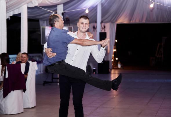 Свадьба Ярослава и Нади - фото №45