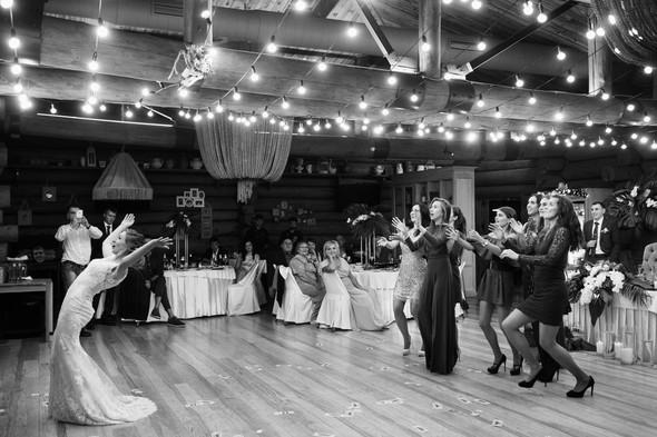 Свадьба - фото №33
