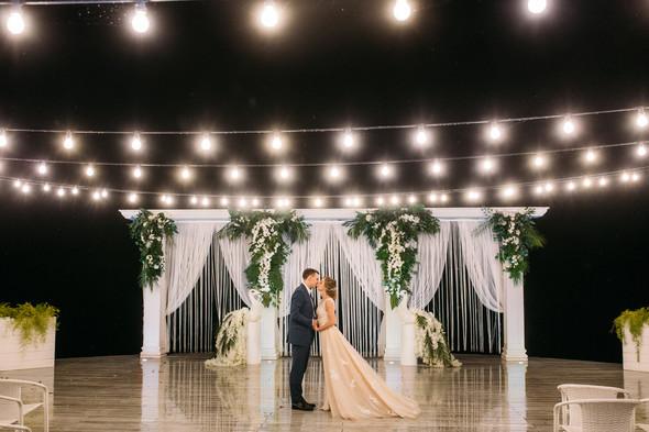 Свадьба - фото №38