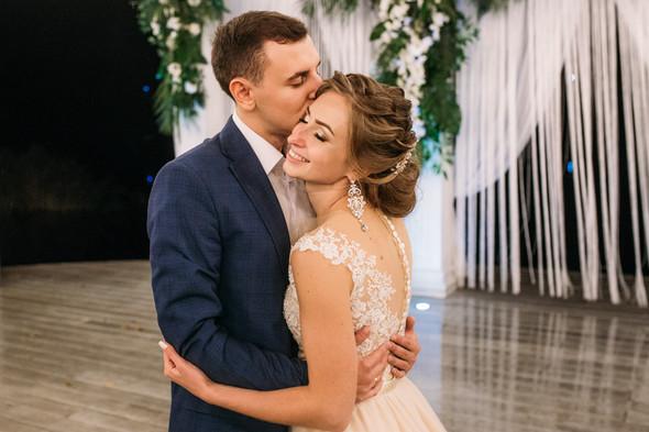 Свадьба - фото №40