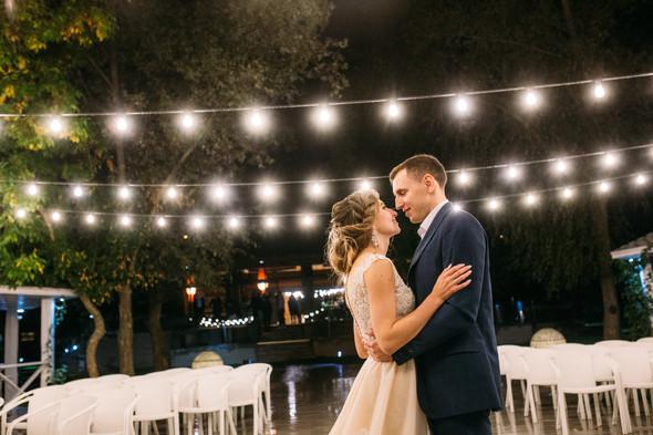 Свадьба - фото №39