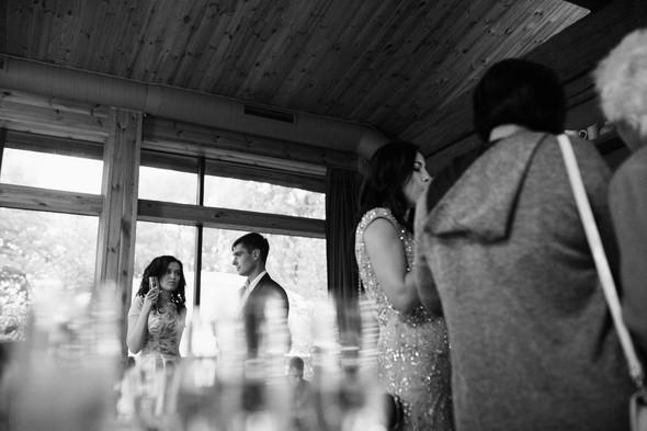 Свадьба - фото №3