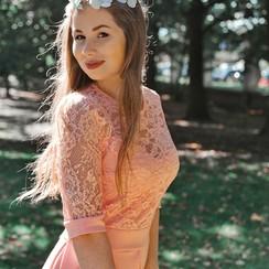 Александра Лукашина - фото 4