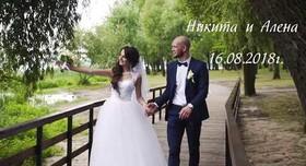 Александра Лукашина - портфолио 3
