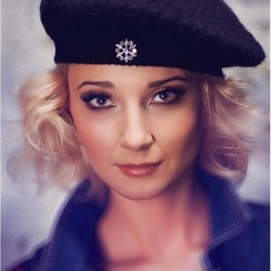 Мария  Брусиловская  - фото 2