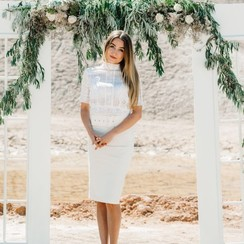 Alexandrova WD - фото 4