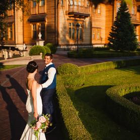 kosyaneko.com - фотограф в Киеве - портфолио 3