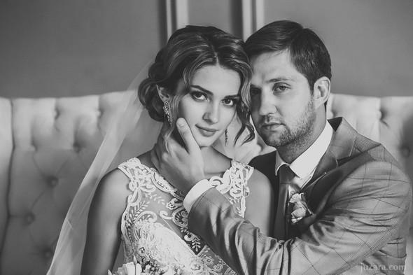 Иван и Ольга - фото №17