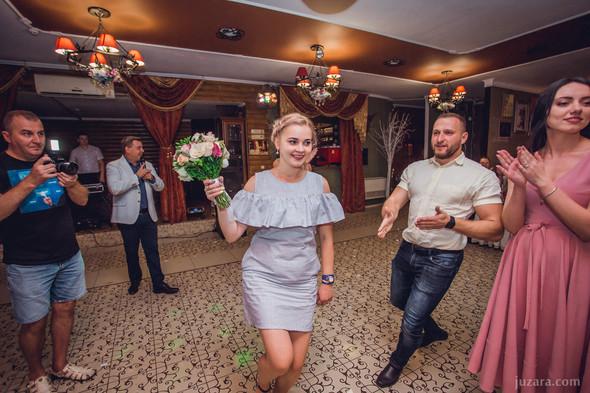 Иван и Ольга - фото №65