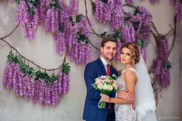 Иван и Ольга - фото №14