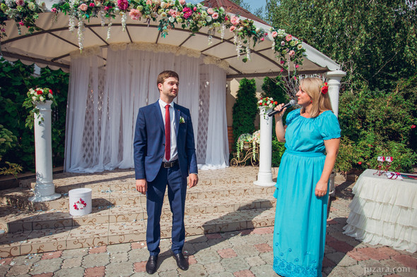 Иван и Ольга - фото №40