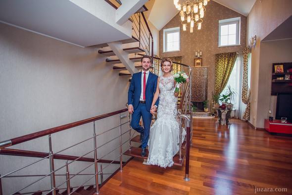 Иван и Ольга - фото №11