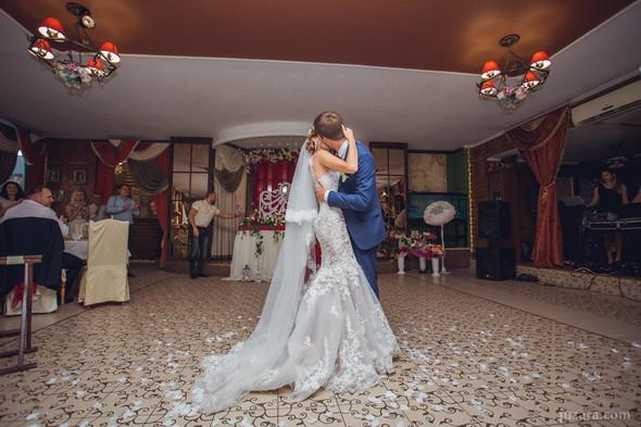 Иван и Ольга - фото №60
