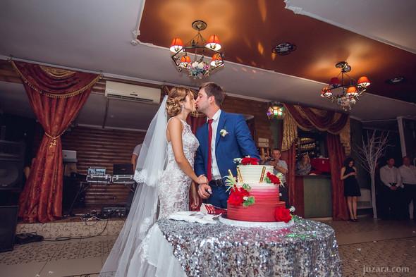 Иван и Ольга - фото №69