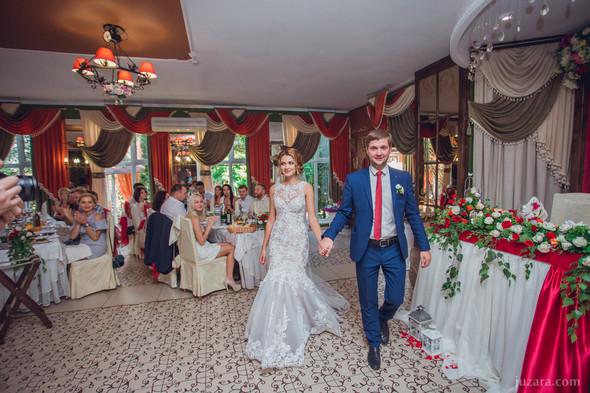 Иван и Ольга - фото №53