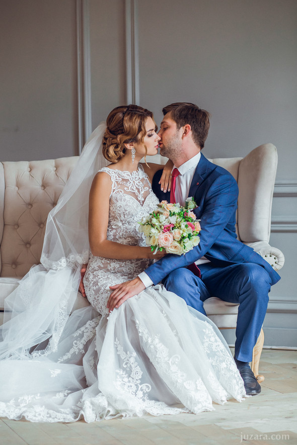Иван и Ольга - фото №18