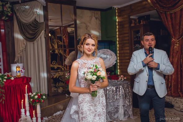 Иван и Ольга - фото №62