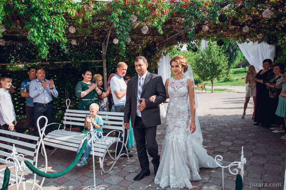 Иван и Ольга - фото №41