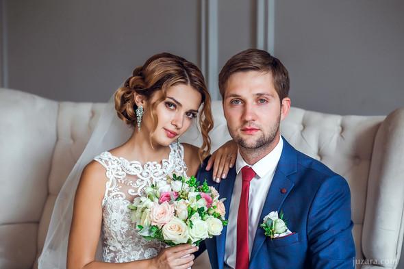 Иван и Ольга - фото №19