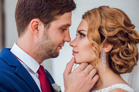 Иван и Ольга - фото №34