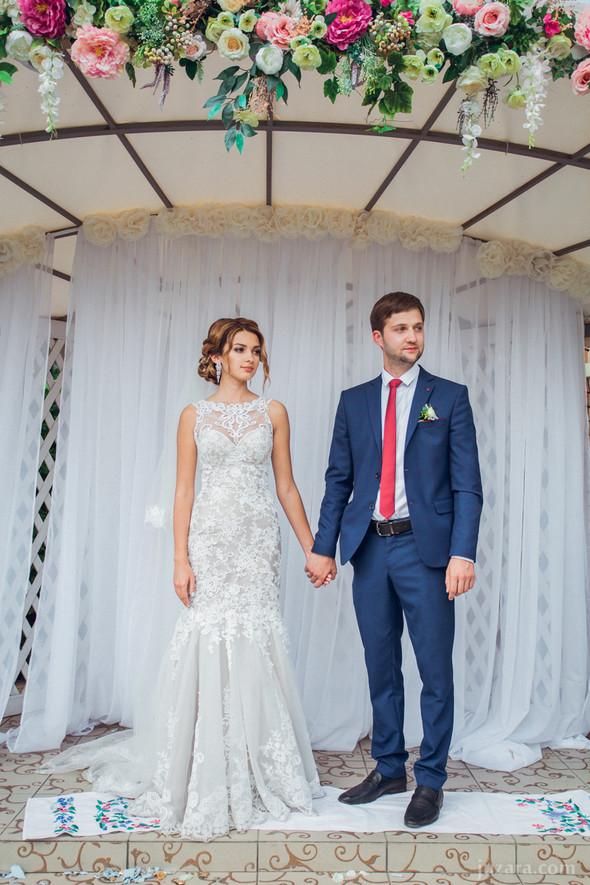 Иван и Ольга - фото №46