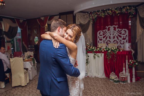 Иван и Ольга - фото №61