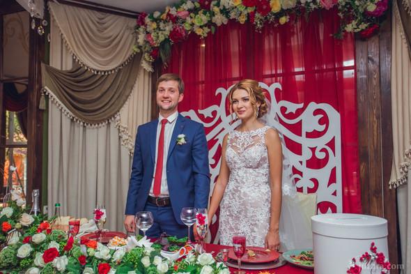 Иван и Ольга - фото №54