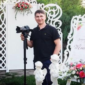 Видеограф MVV Studio