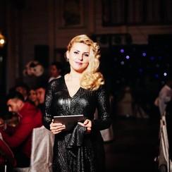 Юлия Погорелова - фото 1