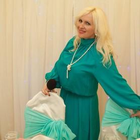 Платония - ведущий в Киеве - портфолио 4