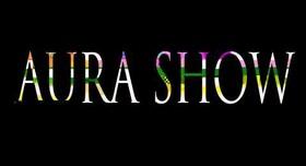 """Театр огня """"Aura Show"""" - фото 2"""