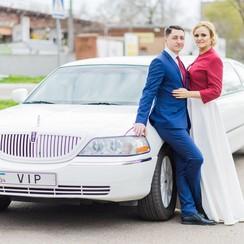 Celebrium - свадебное агентство в Черкассах - фото 2