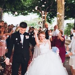 Celebrium - свадебное агентство в Черкассах - фото 1