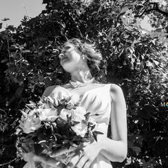 Карина Мороз - фото 4