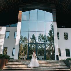 Igor Svikolkin - фотограф в Полтаве - фото 4