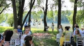 El event wedding - свадебное агентство в Чернигове - фото 3