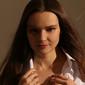 Popova_Photographer