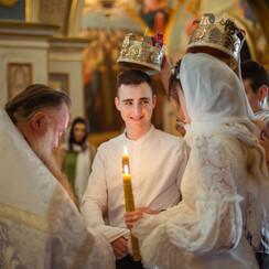 Екатерина Сандугей - фотограф в Киеве - фото 2