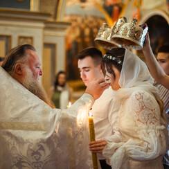 Екатерина Сандугей - фотограф в Киеве - фото 3
