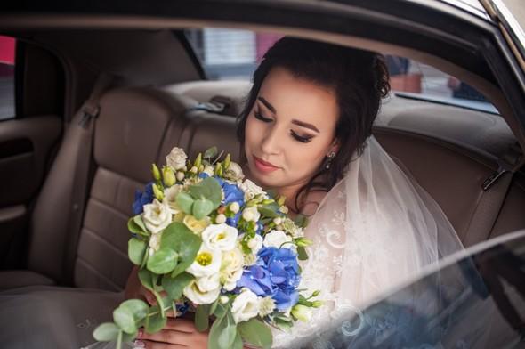 Алина Саша - фото №2
